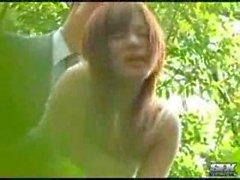 amateur cames cachées nudité en public voyeur japonais
