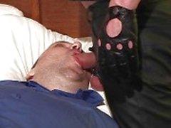 гей гей-пара мастурбация оральный секс кавказский