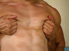 gay amateur anal big cock