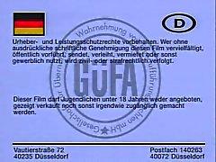 saksa vuosikerta
