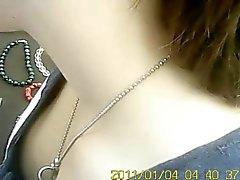 hidden cams voyeur