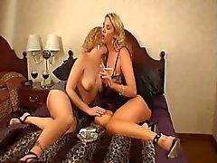 big boobs hardcore lesben