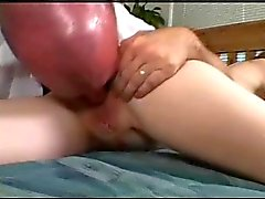 anal blowjobs group sex threesomes