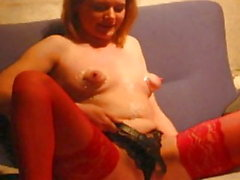 amateur arab double penetration milf wife