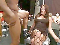 oral seks blowjobs eylem cfnm