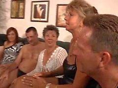 group sex matures pornstars