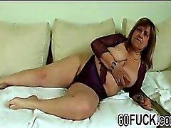 bbw gros seins hardcore mature