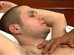 homofile handjob twinks
