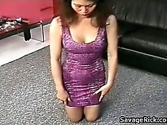 amateur bdsm bondage interracial
