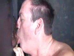 гей любительский оральный пап геи