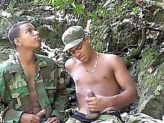 черные геев гей blowjob гей геев гей военно гей