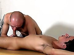kuk gay homofile gay handjob gay massage gay