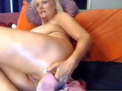 big boobs blondes masturbation pov