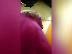 amateur hidden cams public