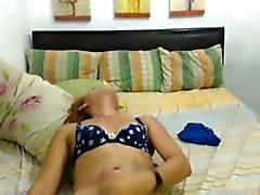 asian shamale lingerie shamale masturbation shamale shemales shamale solo shamale