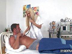 69s klinik porno doktorlar
