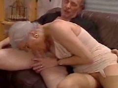 amatööri biseksuaalit sukat