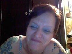 amateur milfs voyeur webcams