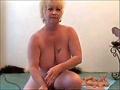 bbw grannies swingers