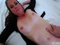 big cocks blowjob brünett fingersatz