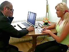 oral seks eylem cock coeds kahrolası hardcore seks