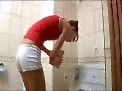 blowjobs teen toilet hardsextube sister