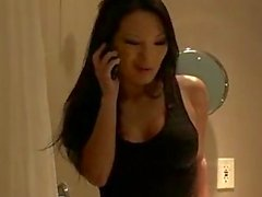 10 inch cock asian babes