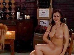 big boobs pornstars softcore
