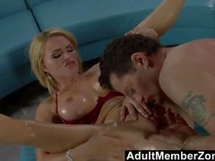 krissy lynn casal sexo vaginal sexo oral