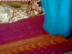 indier - bhabhi den av indien frun indian