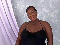 black and ebony masturbation milfs nipples softcore