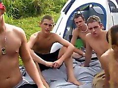 оральный гей гей к гомосексуалистам group sex gay