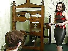 bdsm bizarre bizarre porn videos bizzare bondage