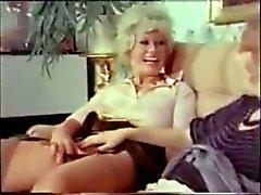 anal almanca milfs çorap bağbozumu