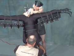 femdom fucking machines slave hd videos vibrated