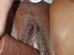 brasiliansk dildo hd-video