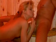 group sex vintage double penetration