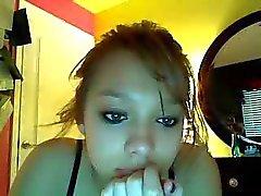 amador adolescentes webcams