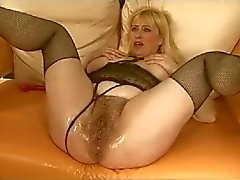 anal dedilhado milfs