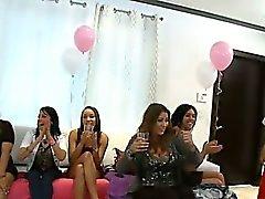 amateur blowjob group sex hardcore striptease