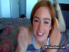 amateur anaal ezel pijpbeurt brunette