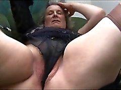 mamies masturbation échéance upskirts