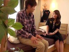 asian big boobs japanese panties teen