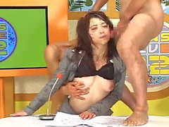 asian blowjobs group sex