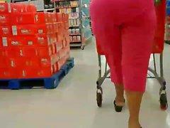 big butts black and ebony grannies