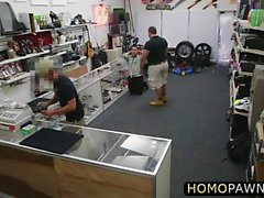 blowjob gay gays gay men gay