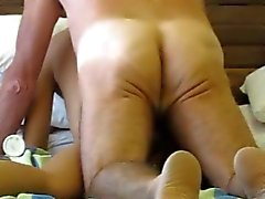 amateur big cocks daddies gays