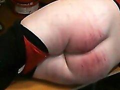 amateur ass bdsm
