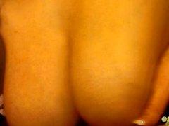 big-boobs huge nipples big tits webcam