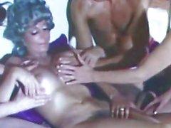 büyük göğüsler porno bağbozumu